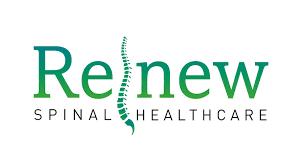 Renew Chiropractic